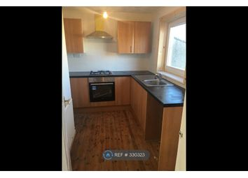 Thumbnail 2 bedroom flat to rent in Ash Road, Cumbernauld, Glasgow