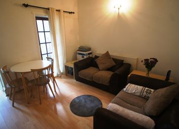 Thumbnail 3 bed terraced house to rent in Treherbet Street, Cathays, Cardiff
