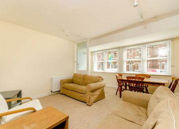 Property for sale in balham high road london sw12 buy properties thumbnail 2 bed flat for sale in boundaries road balham malvernweather Choice Image