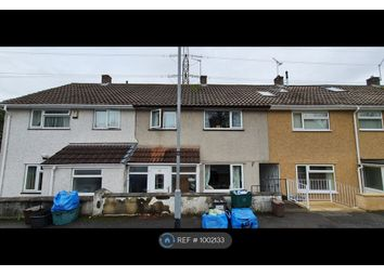 4 bed terraced house to rent in Blake Road, Bristol BS7