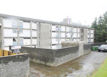 Thumbnail 2 bed flat for sale in 86, Denholm Crescent, East Kilbride G750Bu