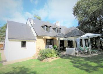 Thumbnail 4 bed equestrian property for sale in Berric, Morbihan, France