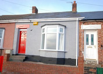 1 bed cottage for sale in Kings Road, Sunderland SR5