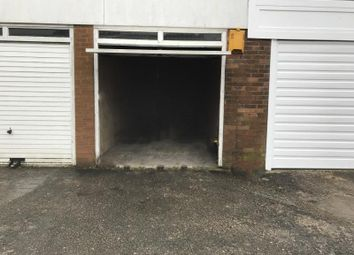 Thumbnail Industrial to let in Garage, Douglas Bank Drive, Wigan