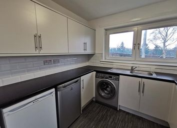1 bed flat to rent in Fochabers Drive, Cardonald, Glasgow G52