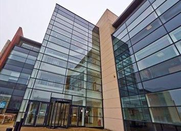 Thumbnail Office to let in Building 3, West Park Business Park, Gelderd Road, Leeds, West Yorkshire