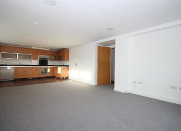 Thumbnail 1 bed property to rent in Wellington Road, Kensal Rise