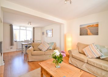 Thumbnail 2 bed cottage for sale in Tulse Hill, Ventnor