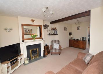 Thumbnail 3 bedroom semi-detached house for sale in Milton Street, Brixham, Devon