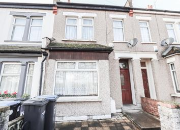 Thumbnail 3 bed terraced house for sale in Sweet Briar Walk, London