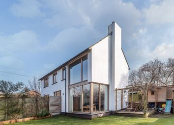 Thumbnail 3 bed detached house for sale in Adventure Lane, West Rainton, Houghton Le Spring, Houghton Le Spring, County Durham