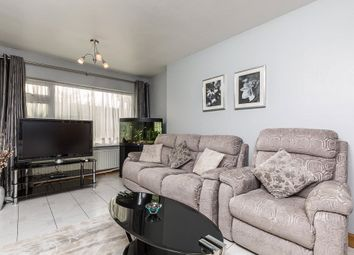 3 bed end terrace house for sale in Colton Gardens, London N17