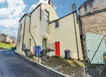Thumbnail 1 bed detached house to rent in East Quality Street, Dysart, Kirkcaldy