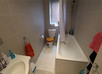 Thumbnail 2 bed flat to rent in Buckingham Road, Edgware