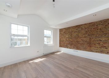 Thumbnail 1 bed property to rent in New Cross Road, London