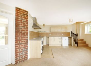 1 bed flat to rent in Pytchley Crescent, London SE19