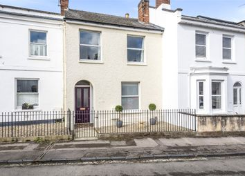 Thumbnail 3 bed terraced house for sale in Lypiatt Street, Cheltenham