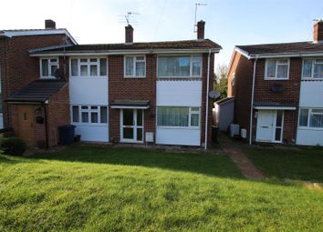 3 bed property for sale in Bushey Close, High Wycombe HP12