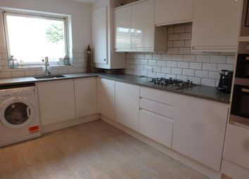 Thumbnail 3 bed property to rent in Weston Close, Warwick