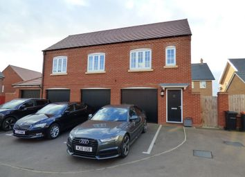 Thumbnail 2 bedroom property for sale in Kempston, Beds