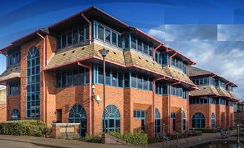 Thumbnail Office to let in Fazeley House, 50 Rocky Lane, Aston, Birmingham