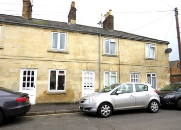 Thumbnail Property to rent in Belton Street, Stamford