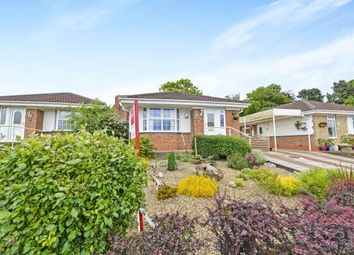 Thumbnail 2 bed bungalow for sale in Fernwood Close, Brompton, Northallerton