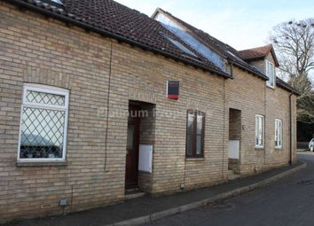 Thumbnail 1 bed property to rent in Pump Lane, Stretham, Ely