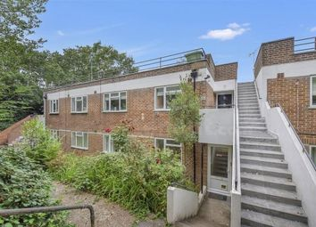Thumbnail 5 bed shared accommodation to rent in Oak Hill Grove, Surbiton, Greater London
