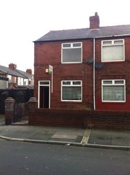 2 bed property to rent in Malvern Road, St. Helens WA9