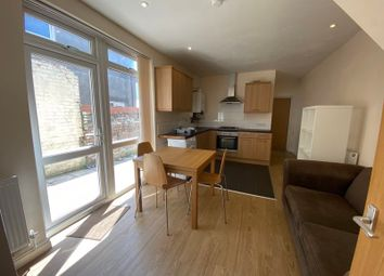 3 bed property to rent in Kincraig Street, Roath, Cardiff CF24
