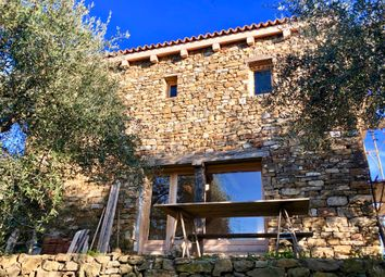 Thumbnail Country house for sale in Ap 729, Apricale, Imperia, Liguria, Italy