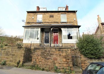 Thumbnail 3 bed semi-detached house to rent in King Street, Hoyland, Barnsley