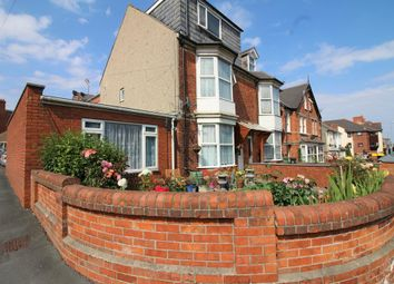 Thumbnail 2 bedroom flat for sale in Abbotsbury Road, Weymouth