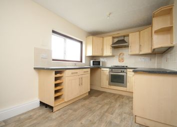 Thumbnail 3 bed property to rent in Swanstead, Basildon