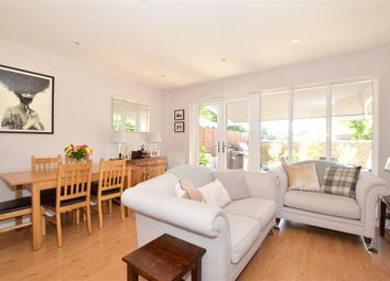 3 bed maisonette for sale in High Street, Cranleigh, Surrey GU6