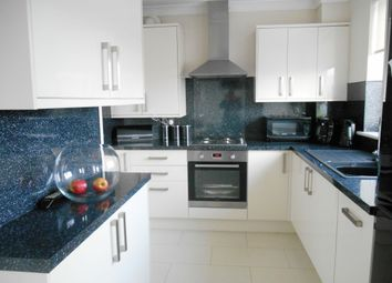 Thumbnail 2 bed semi-detached house for sale in Balmoral Path, Larkhall