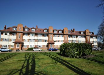 Thumbnail 3 bed flat to rent in Imperial Drive, North Harrow, Harrow