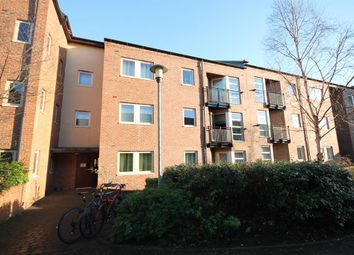 Thumbnail 3 bed flat for sale in Lawrence Square, York