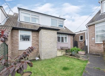 3 bed end terrace house for sale in Larkfield Avenue, Rawdon, Leeds LS19