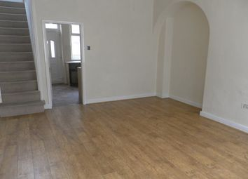 3 bed property to rent in Cartmel Road, Keighley BD21