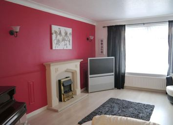 Thumbnail 5 bed semi-detached house for sale in Reay Gardens, Westerhope, Newcastle Upon Tyne