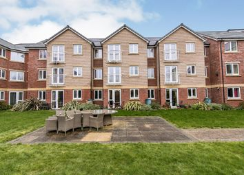 1 bed property for sale in Handford Road, Ipswich IP1