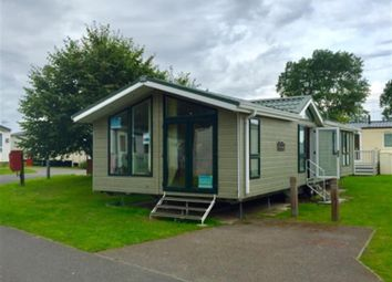 Thumbnail 2 bed property for sale in Rottenstone Lane, Scratby, Great Yarmouth