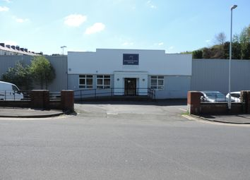 Thumbnail Office to let in Springhill Road, Burnley