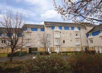 Thumbnail 2 bedroom flat for sale in Flat 2/1 20, Netherton Gardens, Anniesland, Glasgow