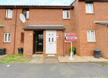 Thumbnail 1 bed property for sale in Newcourt, Uxbridge