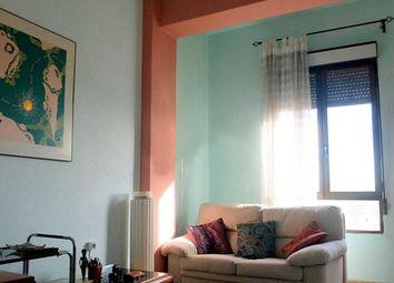 Thumbnail 3 bed apartment for sale in 0 Guillem De Castro, Valencia City, Valencia-