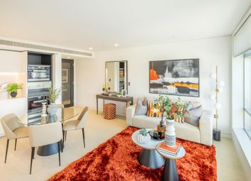 Centre Point Residences, 103 New Oxford Street, London WC1A. 1 bed flat
