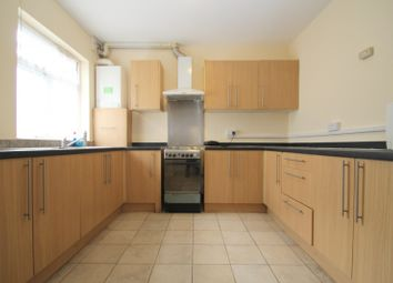 Thumbnail 5 bed flat to rent in Ardleigh Green Road, Hornchurch